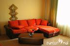 Фото 11 IT-Relax Hotel