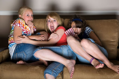TEEN DRUG AND ALCOHOL TREATMENT
