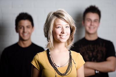 ADOLESCENT-ADDICTION-TREATMENT