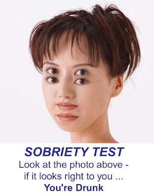ADOLESCENT DRUG TREATMENT