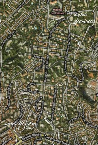 http://lh6.ggpht.com/_Abxy0FxHekc/TBXk18I1cFI/AAAAAAAACCY/H4yMt8yUliw/s512/nizza-map_01%20copy.jpg