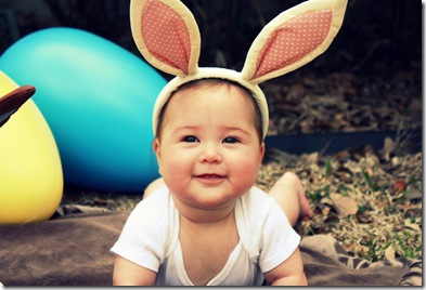 bunny finley