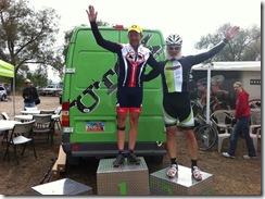 55_podium_UTCX#2_2010