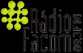 Ouça a programação da Rádio Facom, inclusive o Esquentando o Fole.