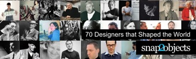 header-70-designers-that-changed-the-world