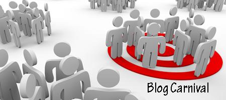 Tingkatkan Trafik Blog Anda Dengan Blog Carnival post image