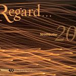 regard20-cover.jpg