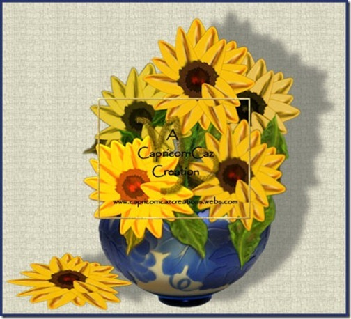 CG_SunflowersInBowl[1]1
