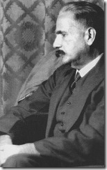 Allama Sir Dr Mohammad Iqbal