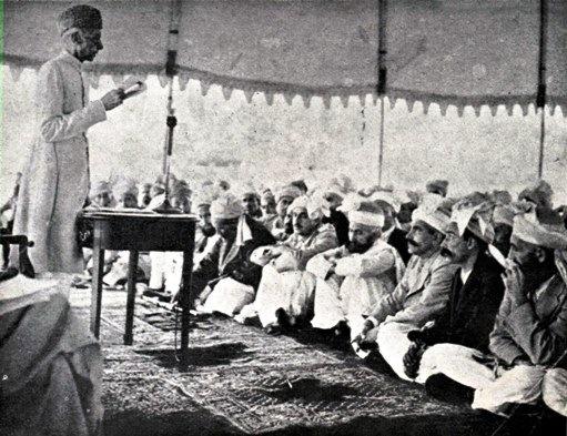 [Quaid-e-Azam is addressing Tribals[5].jpg]
