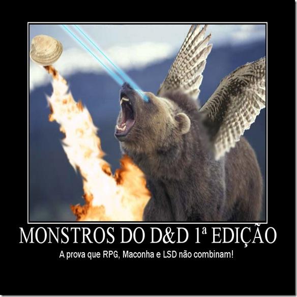 monstros_1ed