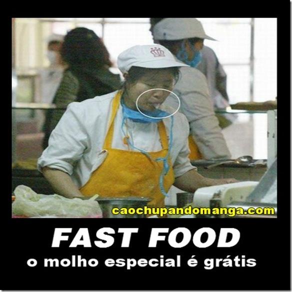 fastfoodcuspecomida
