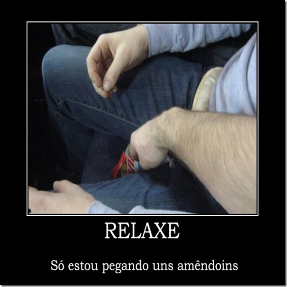 relax_1220660273