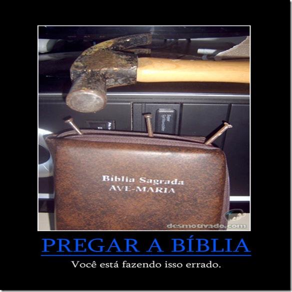 pregarabiblia