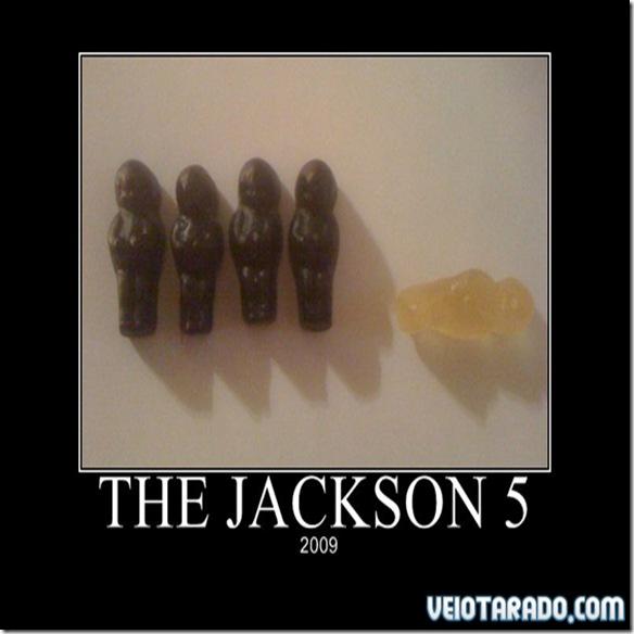 thejackson52009