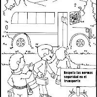 transporte escolar.jpg