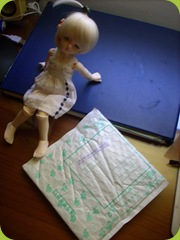 10_09(Sept)_14M--llegada peluca Travis-- 001