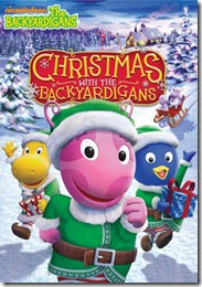 Christmas-with-the-Backyardigans-DVD