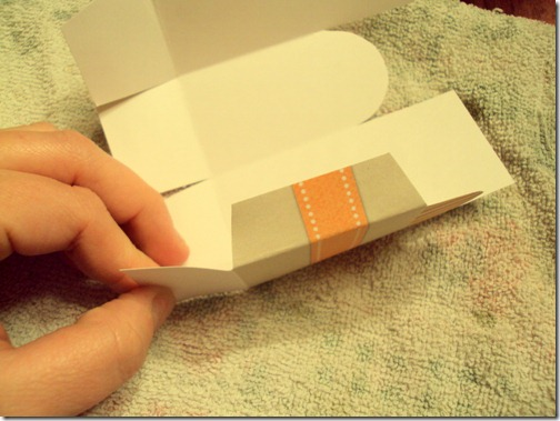 glue milk-carton-favor thanksgiving printable