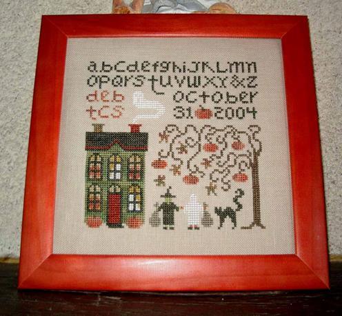 http://lh6.ggpht.com/_Af2NJS5Y8NA/S1HoE0S9UfI/AAAAAAAAAGY/trT98dCDBn0/halloween_house.jpg