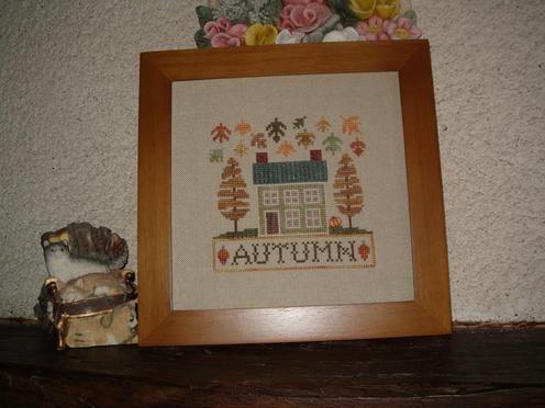 http://lh6.ggpht.com/_Af2NJS5Y8NA/S1IR36s0CiI/AAAAAAAAAsQ/T09MJ5gLWIk/automne_cadre.jpg