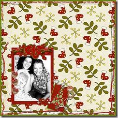 natal2009web