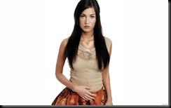 Megan Fox (13)