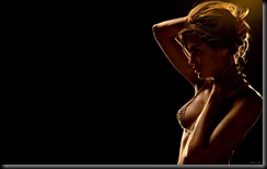 Eva Mendes (12)