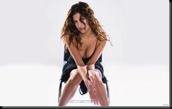 Eva Mendes (24)
