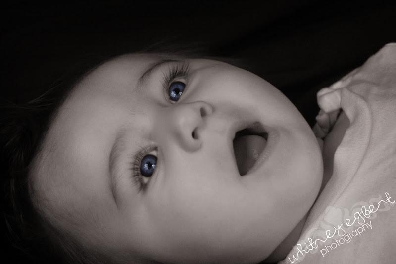 blue eyes copy