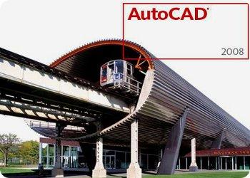 """фото Курс """"Профессиональное использование Autocad"""""""