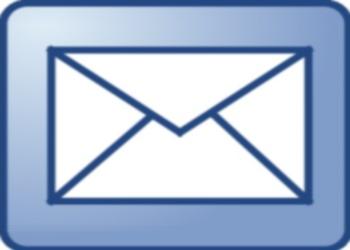 Зарегистрируйте недвижимость по почте