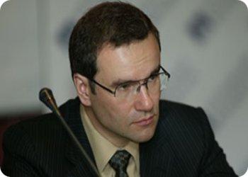 фото Визит губернатора в КПРФ