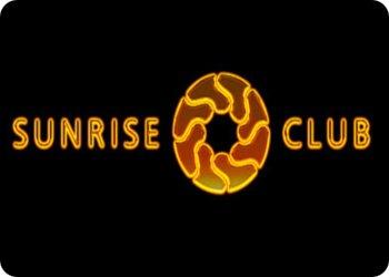 Клуб SunRise