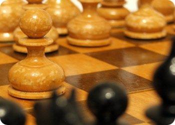 Лучшие в шахматах