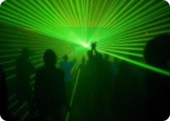 13 марта - Вечеринка от резидентов SunRise