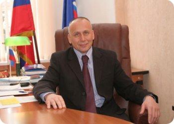 фото Владимир Иванович Бабичев