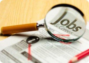 Снижение напряженности на рынке труда