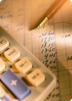 Пенсионный фонд принимает отчетность за девять месяцев