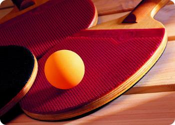фото В Твери пройдет турнир по настольному теннису «Кубок Верхневолжья – 2010»