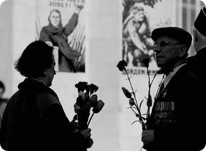 фото В Твери продолжается акция «Поколению победителей»