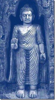 buddha00