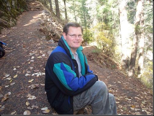 Burney Falls, )oct 2010 038
