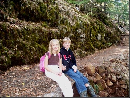 Burney Falls, )oct 2010 033