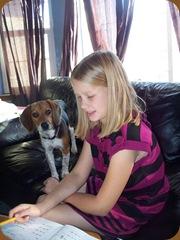 early November 2010 017