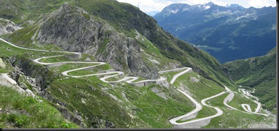 p92b_saint_gothard_pass_switzerland