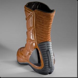 vitesse-boots-hunt-lg-02