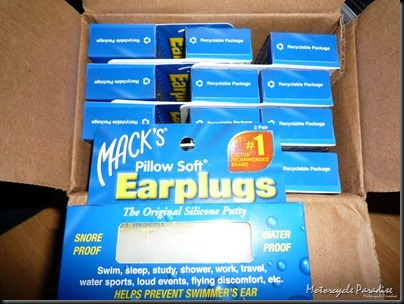Mighty Plugs review