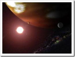 exoplanet_2
