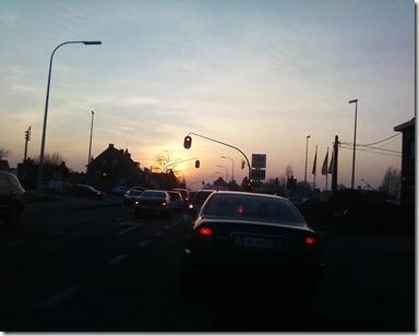 Photo-50